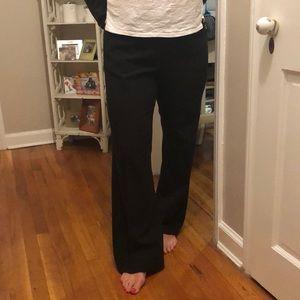 Trina Turk trousers
